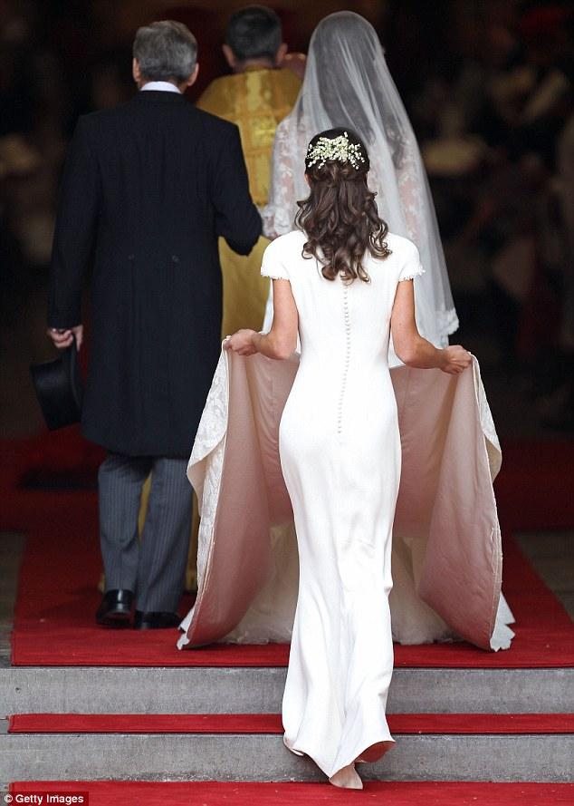 Kardashian Sister S Weddings