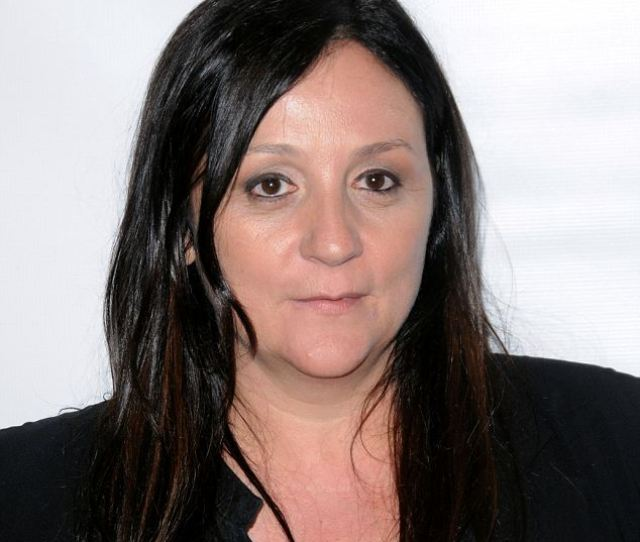Kelly Cutrone Says 1 Million Isnt A Lot Of Money Anymore