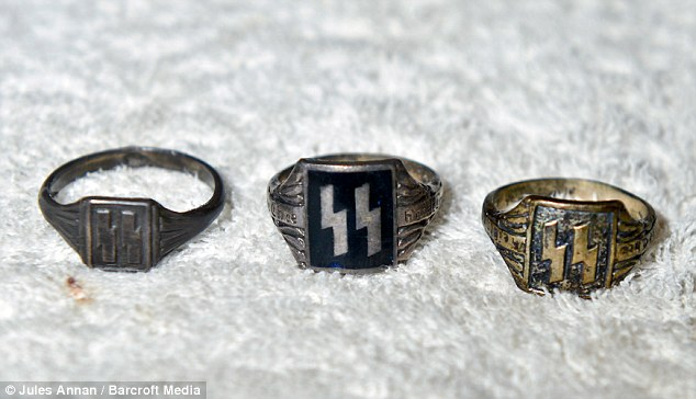 Image Result For Wedding Rings Holocaust