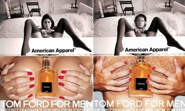 sexist ads - comp.jpg