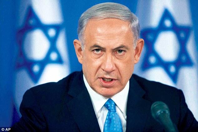 https://i2.wp.com/i.dailymail.co.uk/i/pix/2014/08/07/1407403558244_wps_1_Tel_Aviv_Israeli_Prime_Mi.jpg