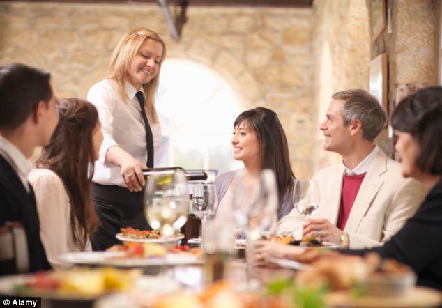 menu com vc sua distribuidora online de alimentos e bebidas