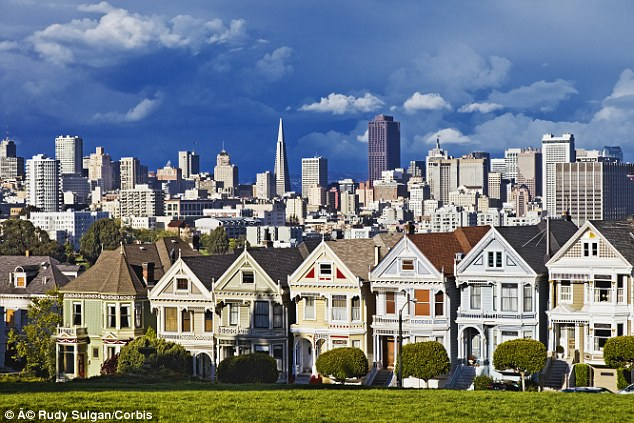 Image Result For What Is The Average Price For A One Bedroom Apartmenthtml