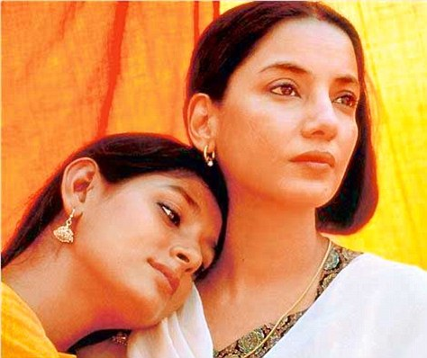 Among the movies to be screened is the Nandita Das and Shabana Azmi-starrer Fire