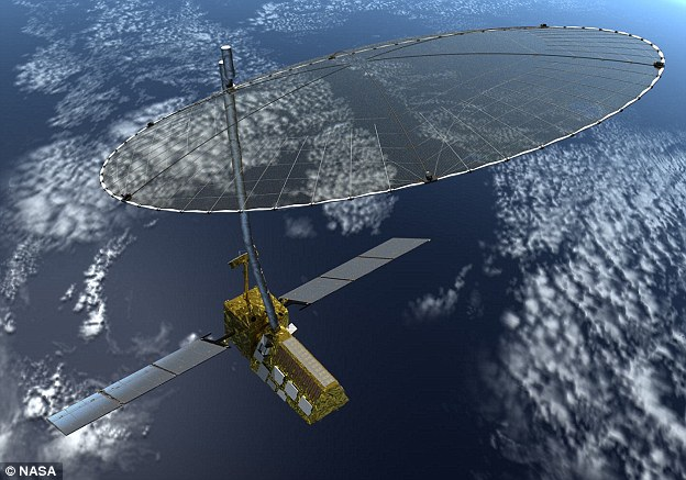 The NASA-ISRO Synthetic Aperture Radar (NISAR) mission, targeted to launch in 2020, will make global measurements of the causes and consequences of a variety of land surface changes on Earth.