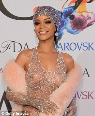 Gunther Oettinger, who will become the European Commissioner for digital economy and society next month, refused to apologise for saying that the leaked images were the fault of celebrities like Rihanna