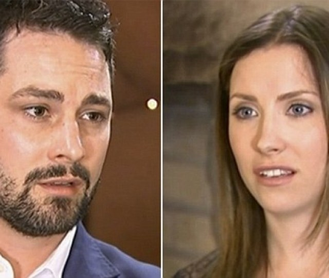 Pistorius Brother And Sister Talk About The Real Oscar Daily Mail Online