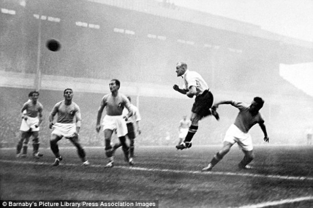Image result for battle of highbury