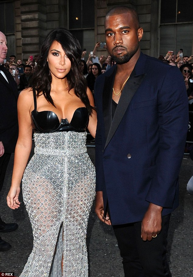 Kim Kardashians Big Brother India Appearance Cancelled