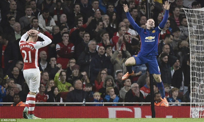 https://i2.wp.com/i.dailymail.co.uk/i/pix/2014/11/22/1416682660006_Image_galleryImage_Manchester_United_s_Wayne.JPG?w=850