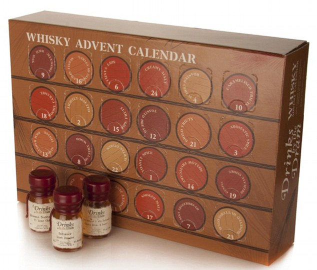 Image result for royalty free images wine advent calendars