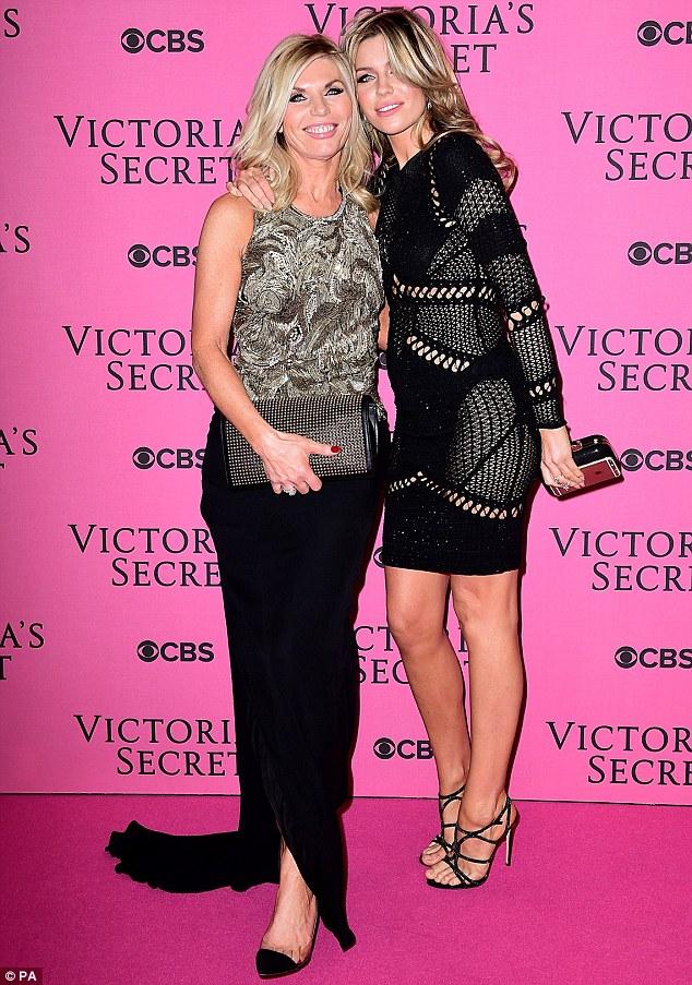 Fashion Victoria Secret Bag