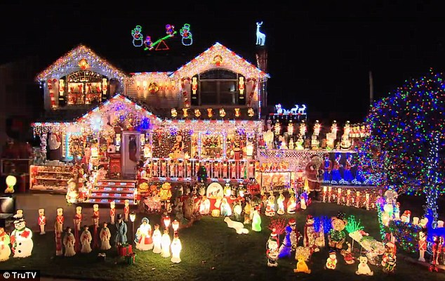 Better Homes And Gardens Ideas Christmas