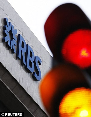 Sources confirmed that the individual worked at RBS and was involved in the trading of foreign current rates