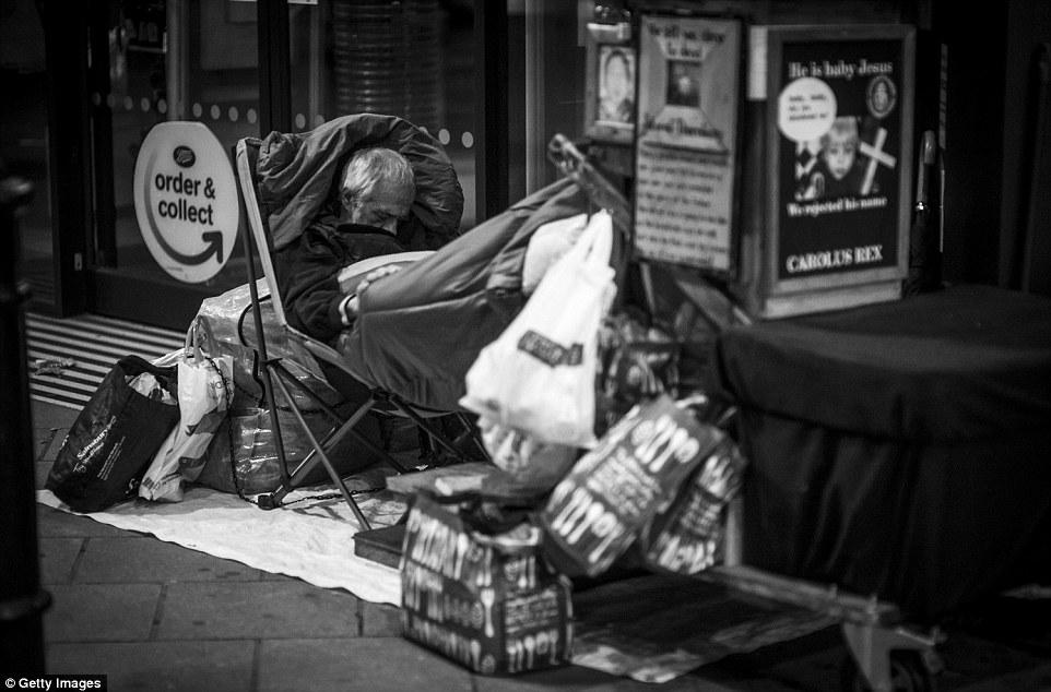 """Résultat de recherche d'images pour """"pictures of homeless people"""""""