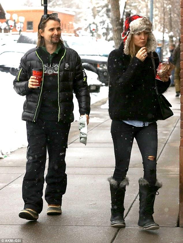 Kate Hudson Has Some Harmless Fun As She Cold Calls
