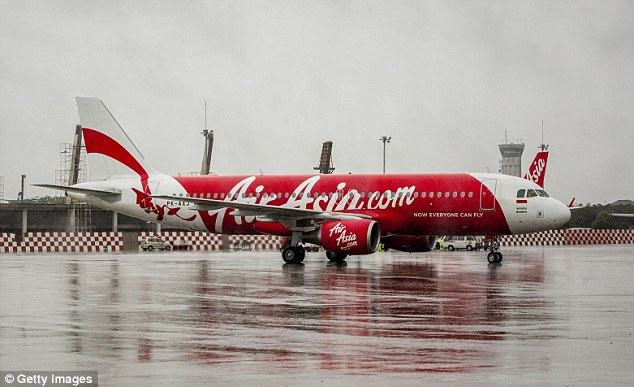Experts examining flight data leaked from the AirAsia crash investigation said the plane behaved in ways 'bordering on the edge of logic' after rising thousands of feet into the air before falling almost vertically