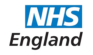NHS England was set up in 2013 to save money