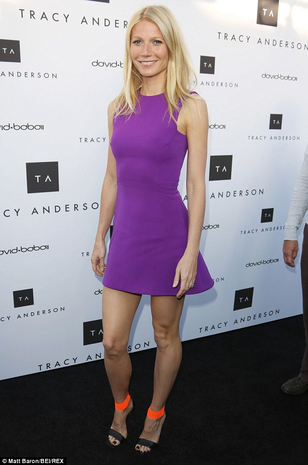 Image result for gwyneth paltrow