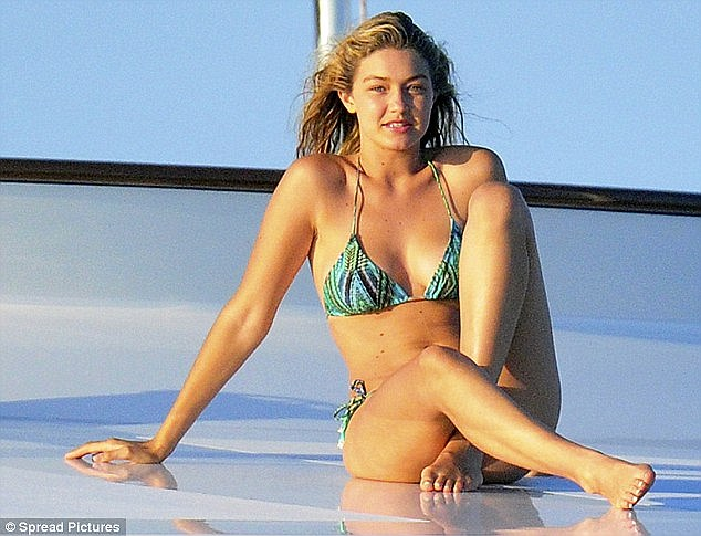 Sam Armytage Says Stripping Down For Swimsuit Cover Was