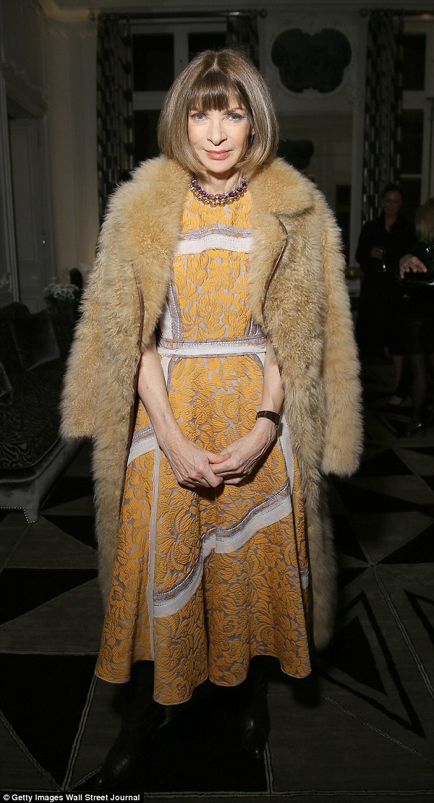 Naomi Campbell Boyfriend Russian Married
