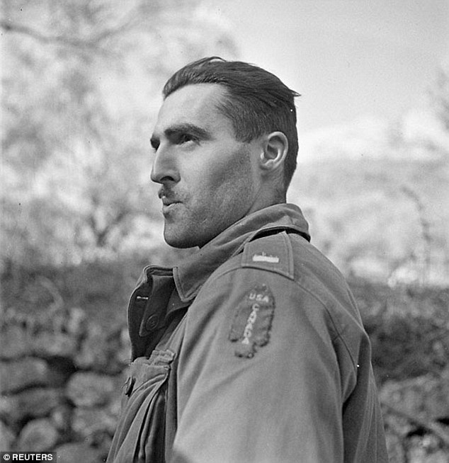 Devils Brigade Commandos Who Wreaked Havoc In WW2 To Be