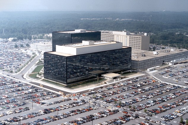 According to former intelligence operatives, the NSA has multiple ways of obtaining source code from tech companies,including asking directly and posing as a software developer