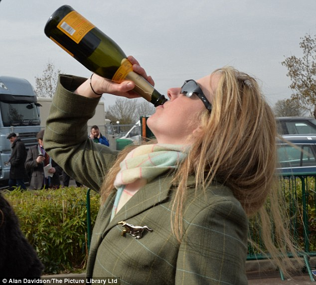 Image result for guzzle wine