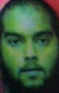 Mohamed Osama Badri Mohammed