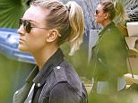 Zayne Maliks fiance seen leaving there home. <p>Pictured: Perrie Edwards<br /> Ref: SPL984973  270315<br /> Picture by: Splash News</p> <p>Splash News and Pictures<br /> Los Angeles: 310-821-2666<br /> New York: 212-619-2666<br /> London: 870-934-2666<br /> photodesk@splashnews.com