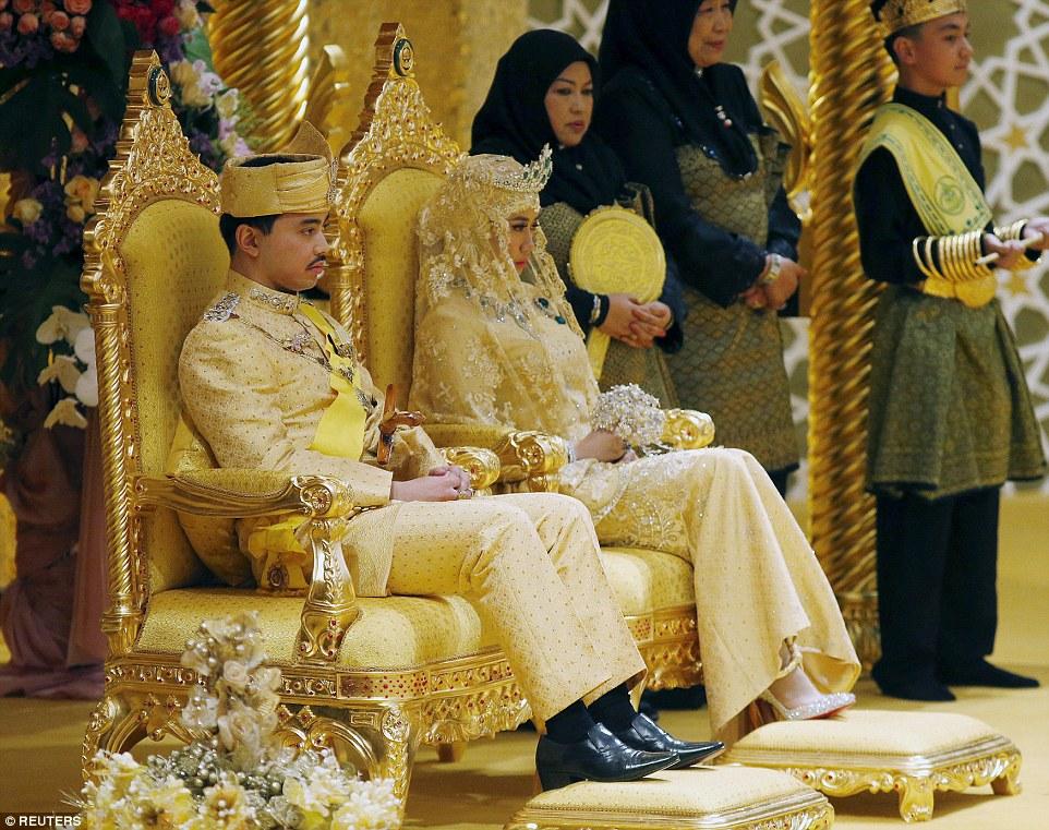 Wedding Attire Online