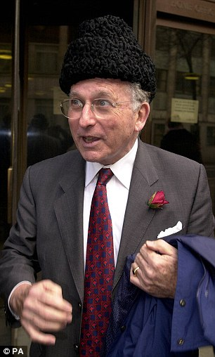While Janner's health has made the prospect of prosecution impossible, the stench of an establishment cover-up will continue to surround this deeply troubling case
