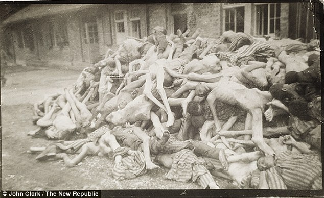 Image result for nazi concentration camps torture