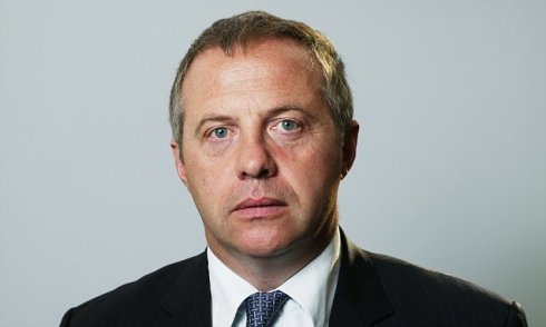 Image result for John Mann.