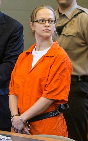 Woman Accused Of Killing Fianc On Hudson River Pleads Not