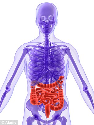 Common:Bowel cancer is the third most common cancer in the UK, with about 40,000 new cases diagnosed every year
