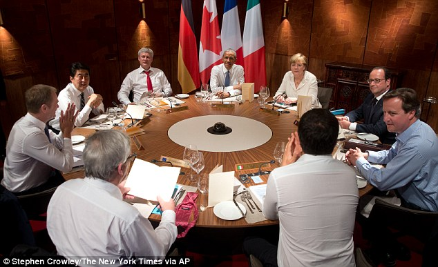 https://i2.wp.com/i.dailymail.co.uk/i/pix/2015/06/08/01/296DF94E00000578-3114655-The_Prime_Minister_lectured_other_Nato_leaders_G7_leaders_pictur-a-2_1433723630228.jpg