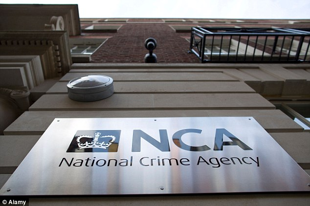 The NCA is seeing growing evidence of 'abuse to order' – British men paying as little as $3 (£1.90) to observe sexual attacks streamed online from Asia