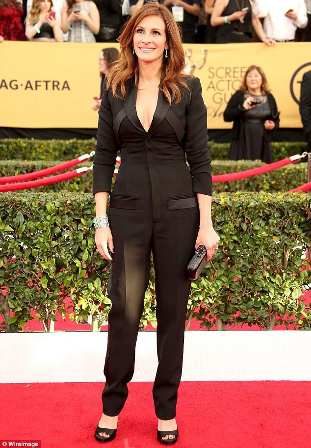 Kate Hudson Kate Hudson 1999 And Now