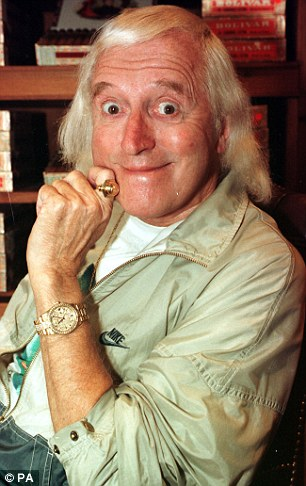 The Labour MP reported to police for allegedly abusing a boy has declared 'I am no Jimmy Savile'