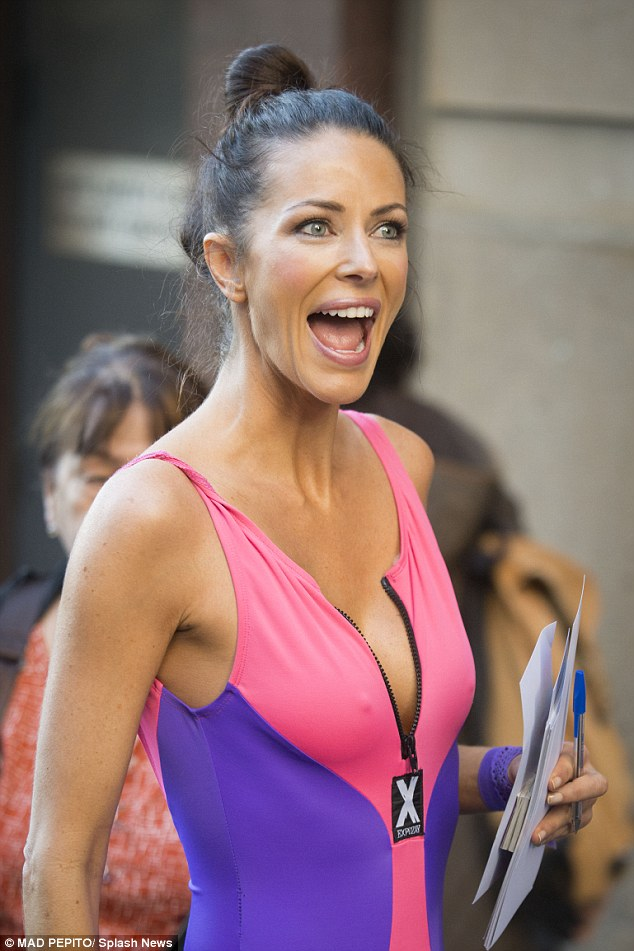 Image result for ESTHER ANDERSON AUSTRALIAN ACTRESS