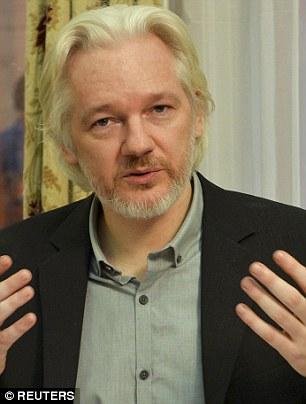 Swedish prosecutors drop sexual assault investigation into WikiLeaks' founder Julian Assange