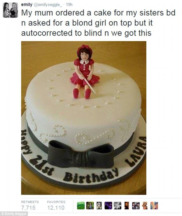 John Cena Birthday Cake Kit The Best Cake Of 2018