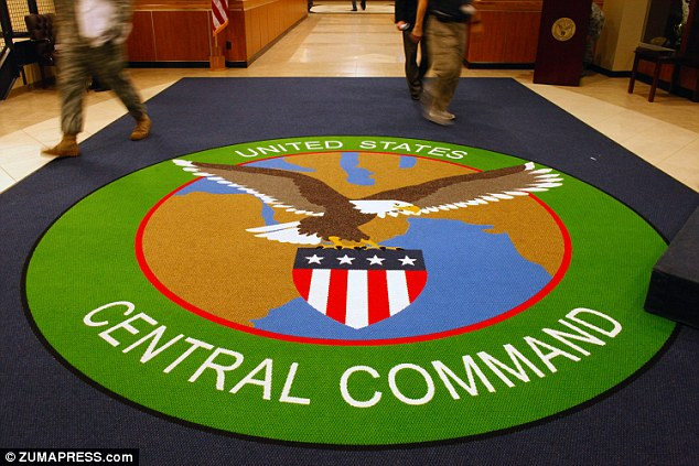 Officials at United States Central Command, Centcom, are believed to have altered intelligence reports to provide a rosier picture of progress in the fight against ISIS