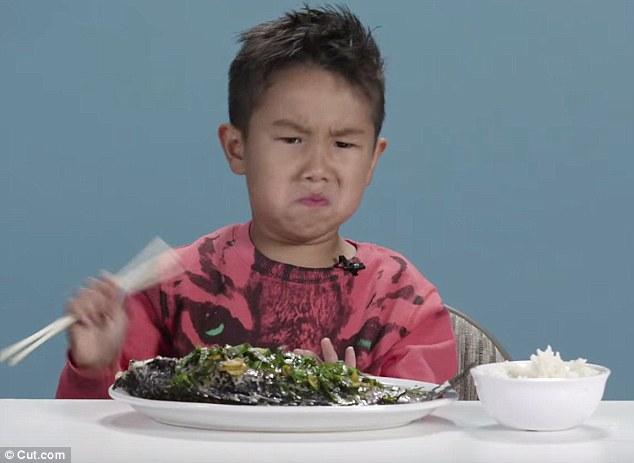 Chinese Food Near Hear
