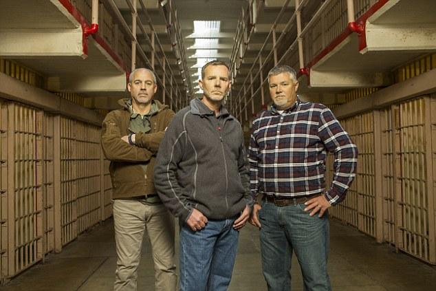 Prisoners Who Escaped Alcatraz In 1962 Could Be ALIVE