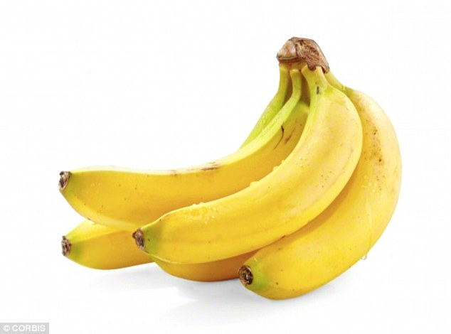 A drug made from a protein in bananas can kill a wide range of viruses – including hepatitis C, flu and AIDS