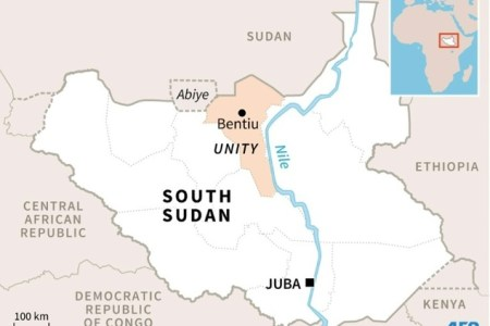 World map highlighting sudan full hd pictures 4k ultra full map of south sudan sudanese thobe map what countries recognize accept sharia law answers world map highlighting countries which recognize sharia law gumiabroncs Images