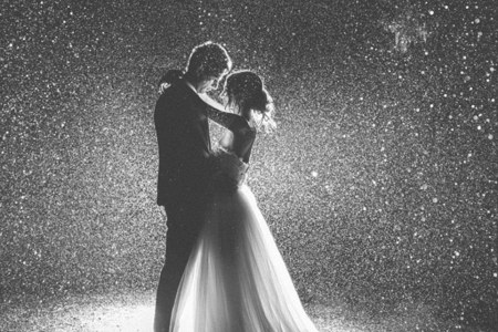 Images of couple in rain full hd maps locations another world images of love couples in rain with quotes images of love couples in rain with quotes love couple s romance in the rain wallpapers sweet couple giving altavistaventures Image collections