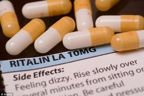 How to Get Prescribed Ritalin From Your Doctor